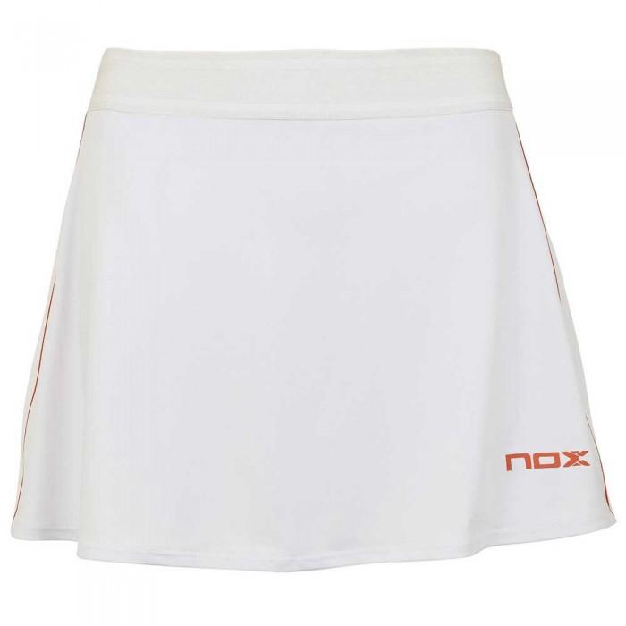 [해외]NOX Team Alexia 12138014542 White / Red