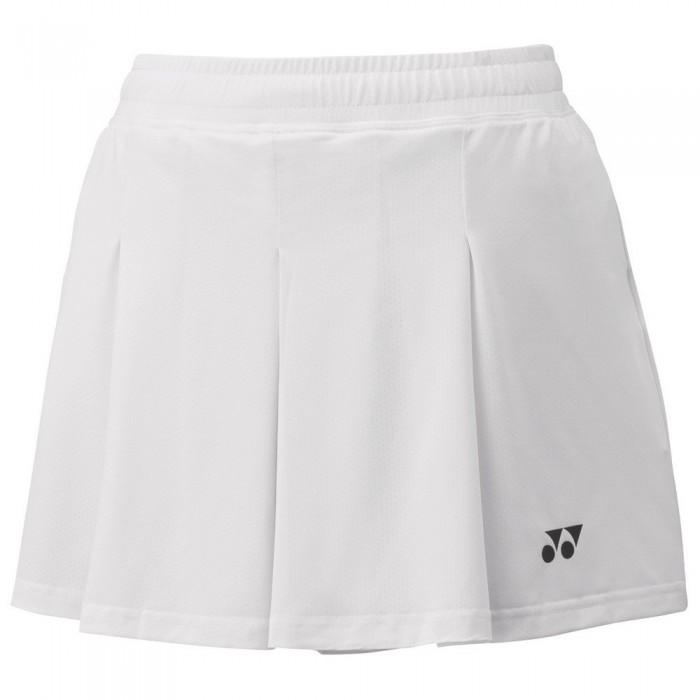[해외]YONEX French National Team 12138063459 White
