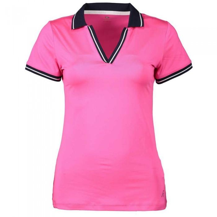 [해외]루카 Ylasaimo 12138051003 Pink