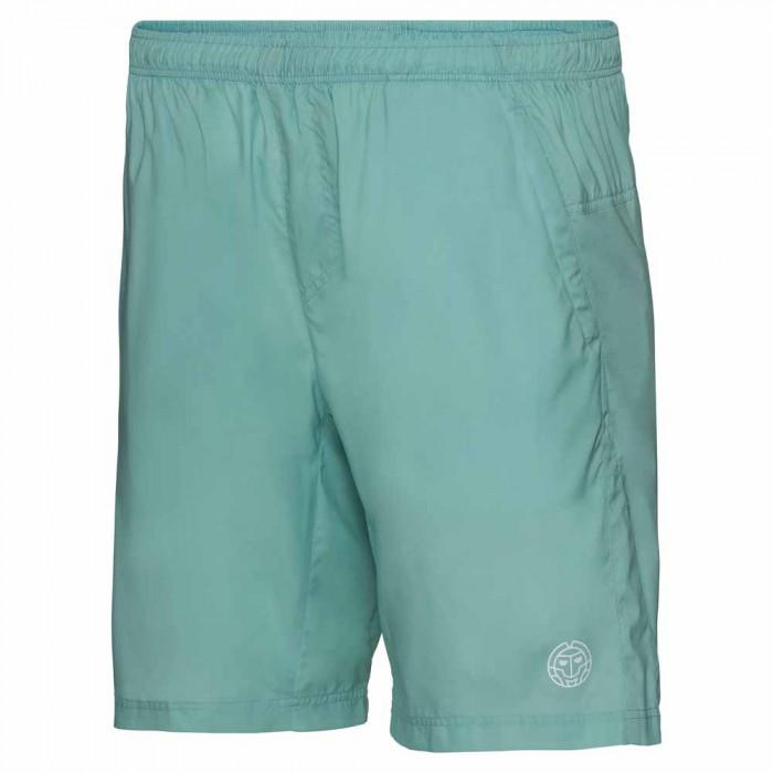 [해외]BIDI BADU Yves Tech Shorts 12136655472 Ice Blue