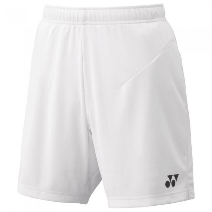 [해외]YONEX French National Team 12138063455 White