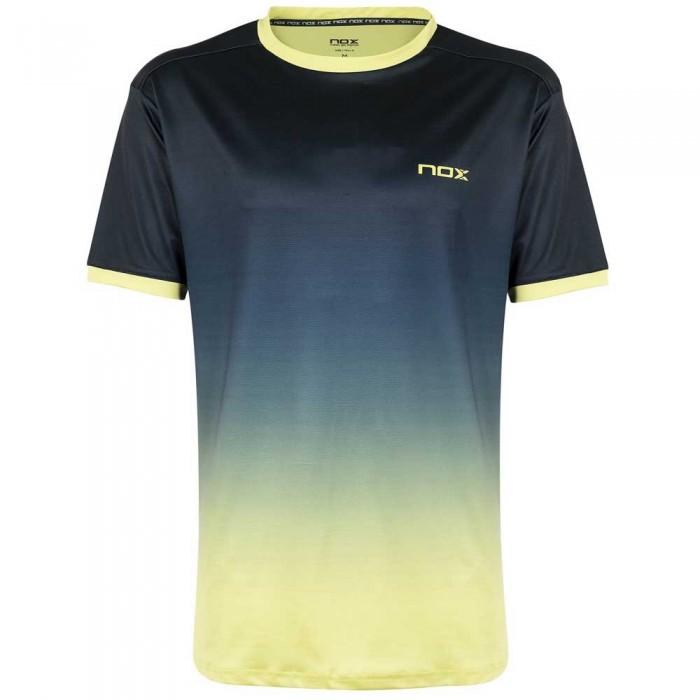[해외]NOX Pro 12138014546 Blue / Lime