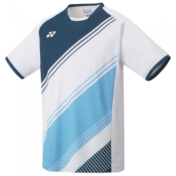 [해외]YONEX French National Team 12138063453 White
