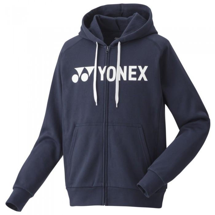 [해외]YONEX Team 12138063436 Navy Blue