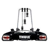 [해외]툴레 Bike Carrier EuroWay G2 3 bikes 7 pin V14 923020 1642834