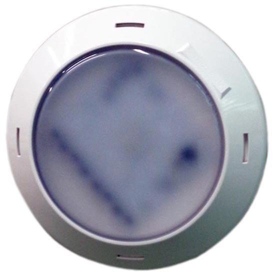 [해외]GRE POOLS Led Projector For Inground Pool 6136447577 White