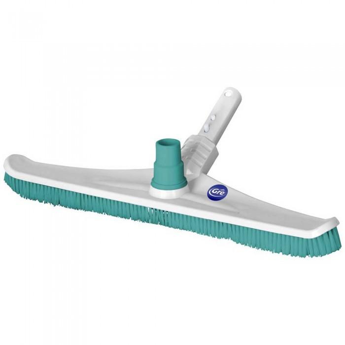[해외]GRE Vacuum Brush 6136447801
