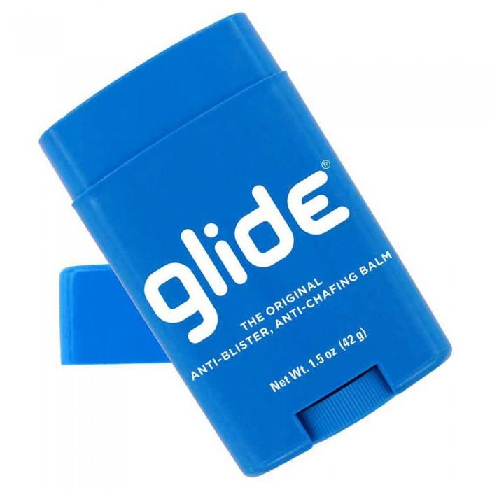 [해외]BODY GLIDE Anti Chafe Balm 42gr 61315191 Blue