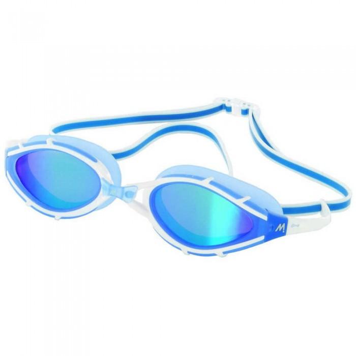 [해외]MOSCONI Tripol 6136387336 Blue