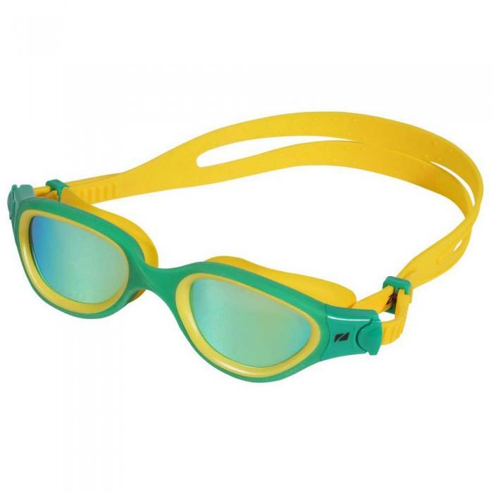 [해외]ZONE3 Venator-X 6137937171 Green / Yellow
