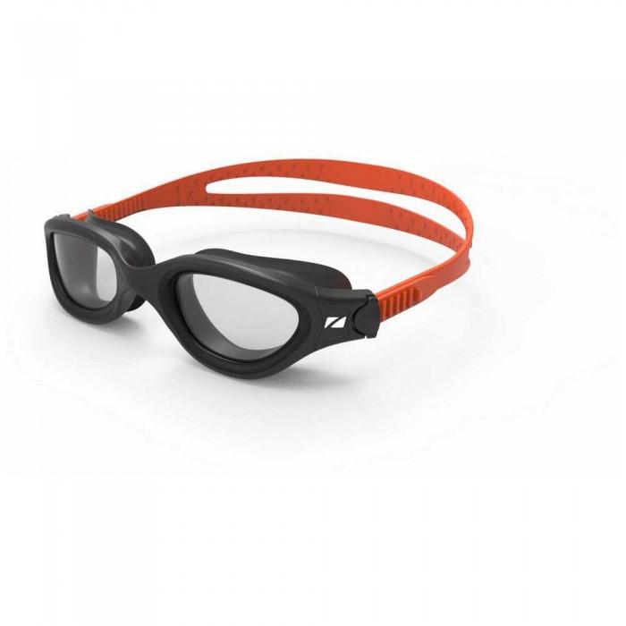[해외]ZONE3 Venator-X 6137937172 Black / Neon Orange
