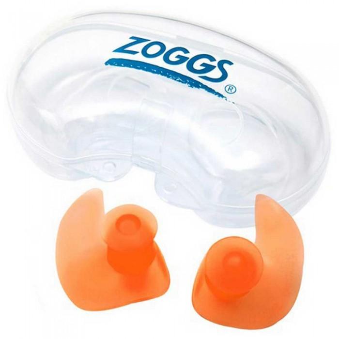[해외]조그스 Aqua 6137896224 Orange