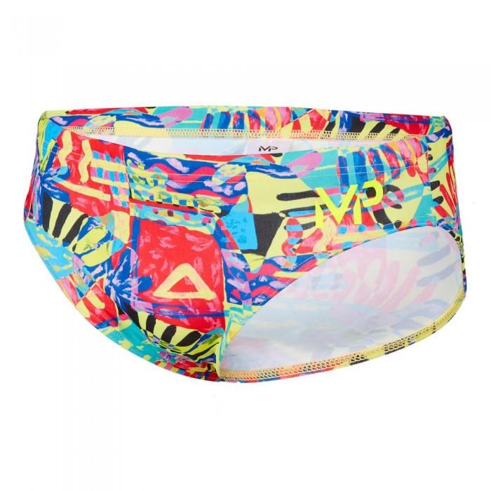 [해외]펠프스 Riviera Slip 6.5 cm 6136794796 Multicolor / Multicolor