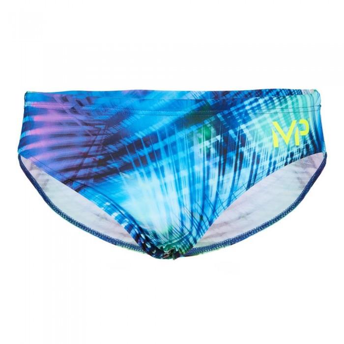 [해외]펠프스 Florida Slip 6.5 cm 6136794799 Multicolor / Multicolor