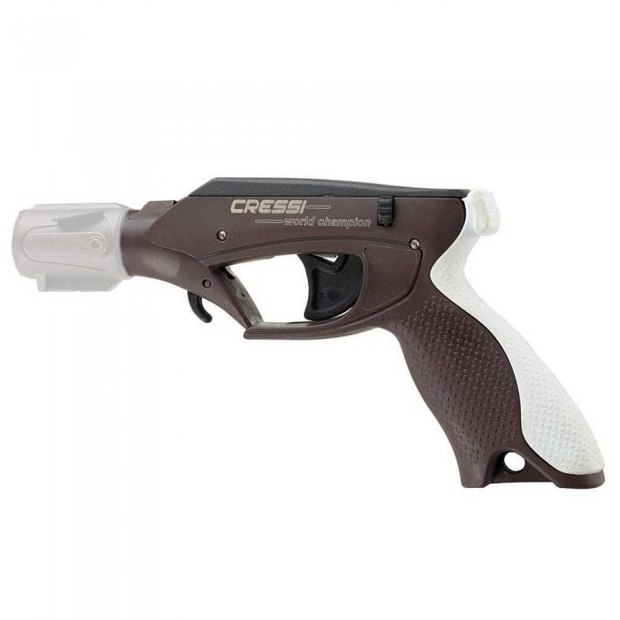 [해외]크레시 Complete Hand Grip for Moicano 101243945