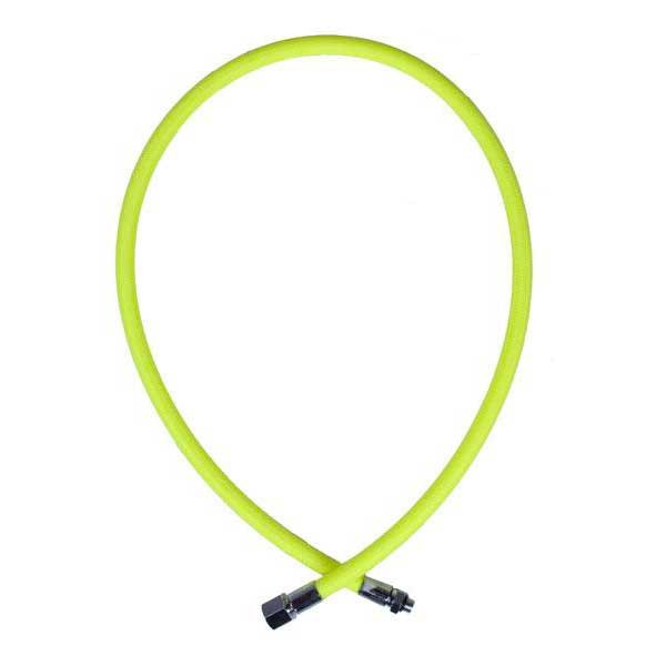 [해외]MIFLEX Xtreme LP Hose 105803 Yellow