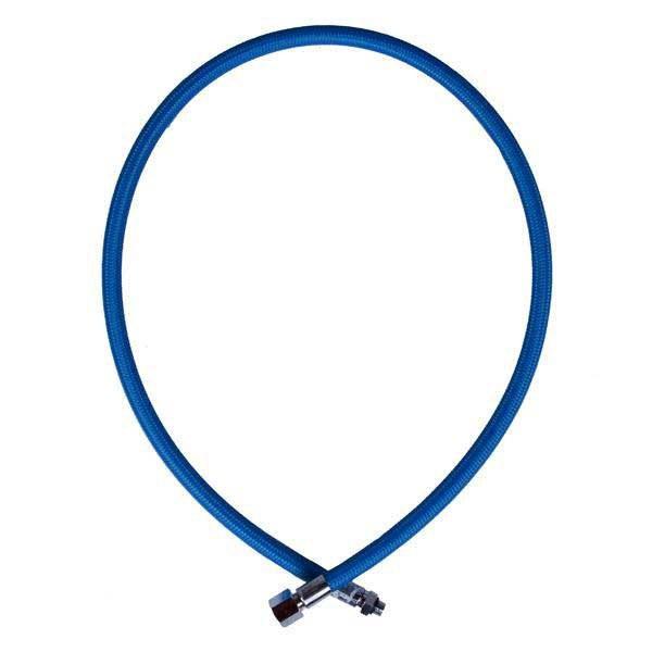[해외]MIFLEX Xtreme LP Hose 1016022 Blue