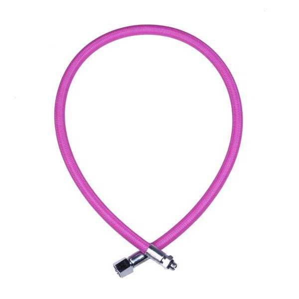 [해외]MIFLEX Xtreme LP Hose 1067406 Pink