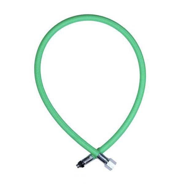 [해외]MIFLEX Xtreme LP Hose 1067407 Green