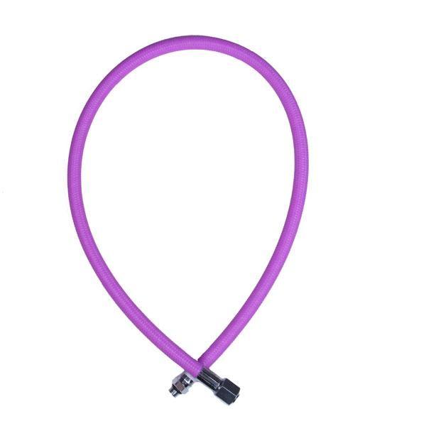 [해외]MIFLEX Xtreme LP Hose 1067409 Violet