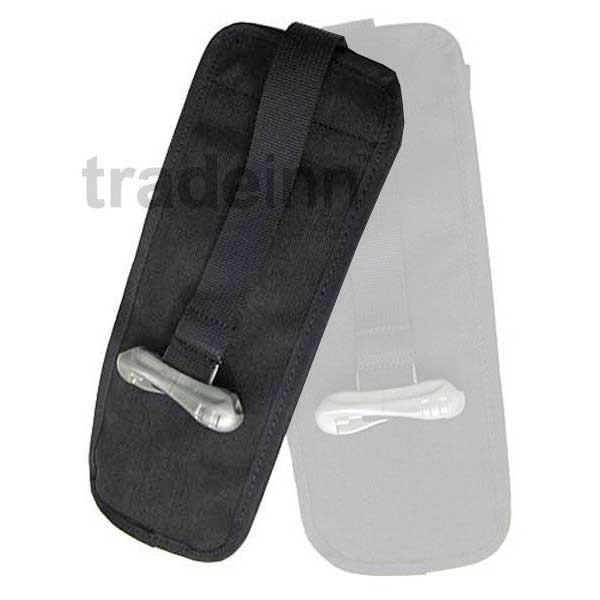 [해외]투사 Spare Weight Pocket 1013493 1 pcs