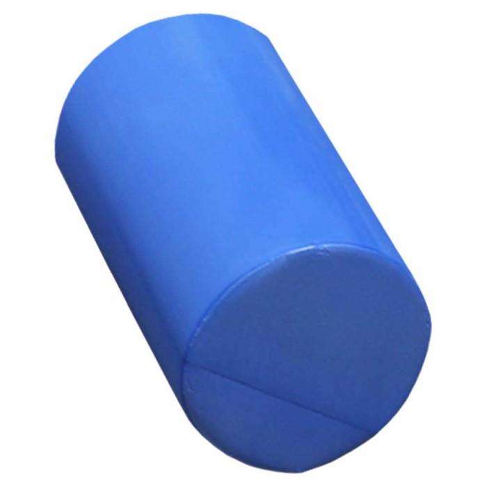 [해외]SOFTEE Cylinder Pilates Deluxe 30 cm 7137984008 Royal