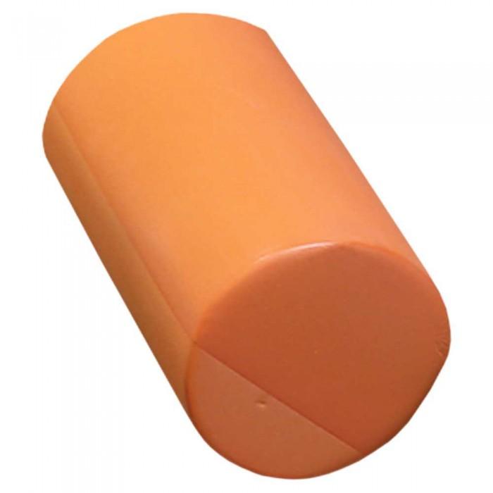 [해외]SOFTEE Cylinder Pilates Deluxe 30 cm 7137984010 Coral