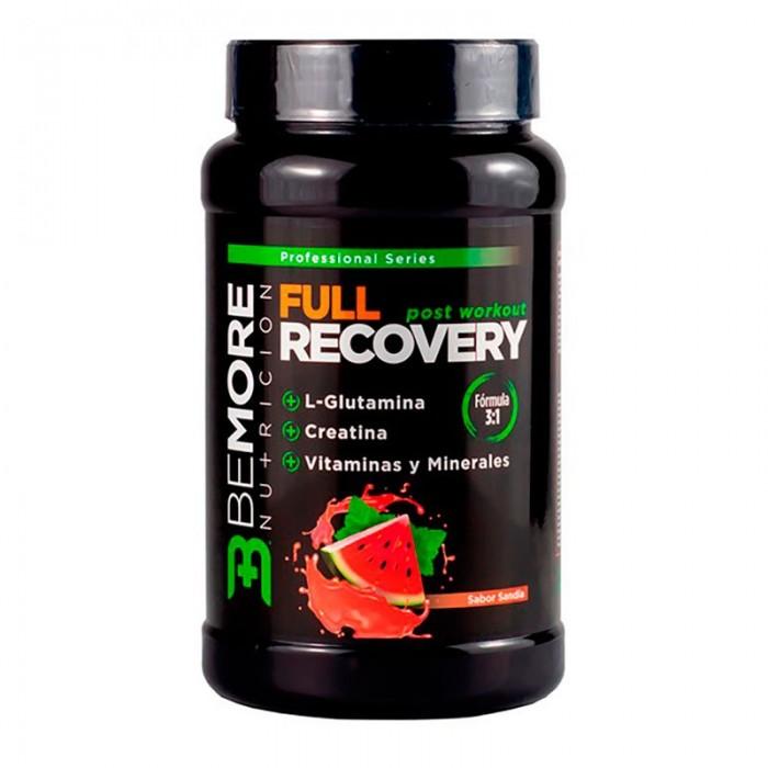 [해외]BEMORE Full Recovery 750gr Watermelon 7138028004