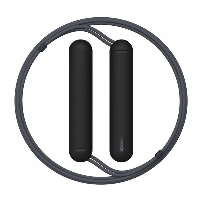 [해외]TANGRAM Smart Rope 7138062965 Black