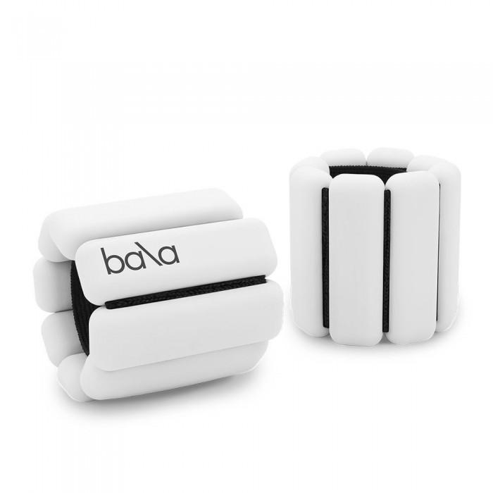 [해외]BALA Bangles 0.5 kg 7138062958 Bone