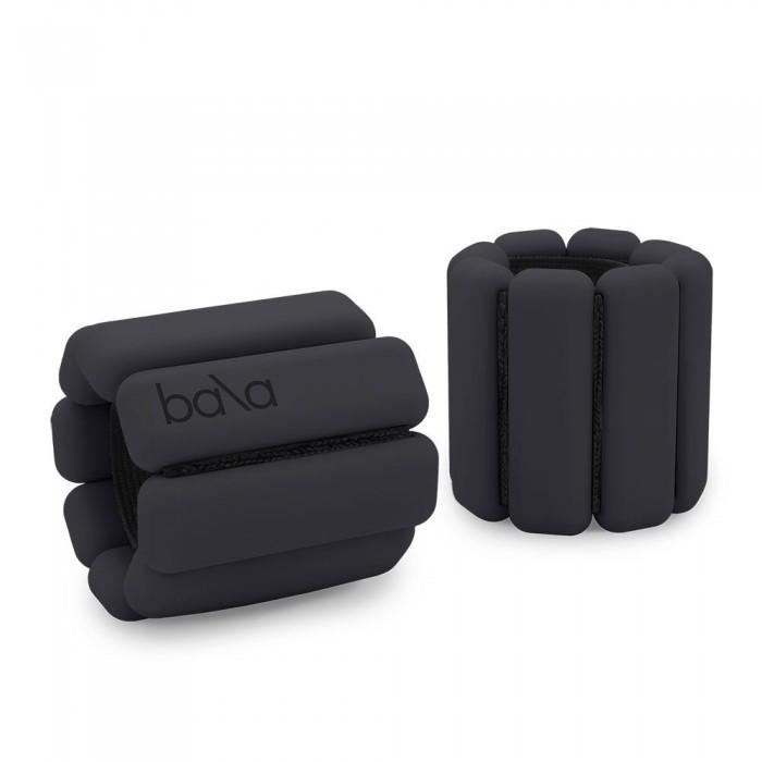 [해외]BALA Bangles 0.5 kg 7138062959 Charcoal
