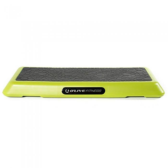 [해외]OLIVE Elite Professional 7137995566 Green Fluo