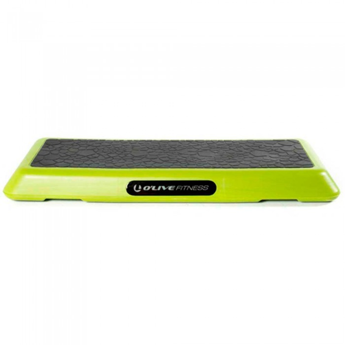[해외]OLIVE Professional Refurbished 7138067718 Grey