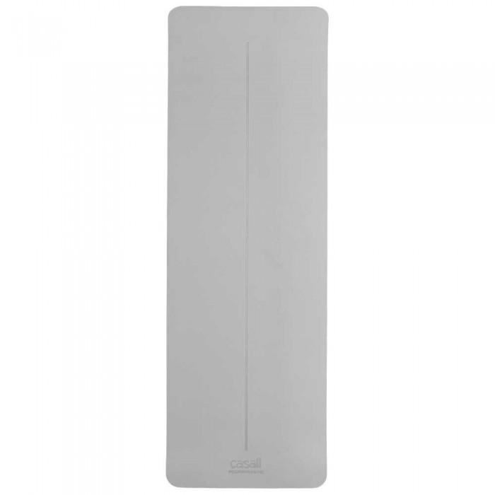[해외]카살 PRF Yoga Cushion 4 mm 7137663070 Grey / Black / Orange