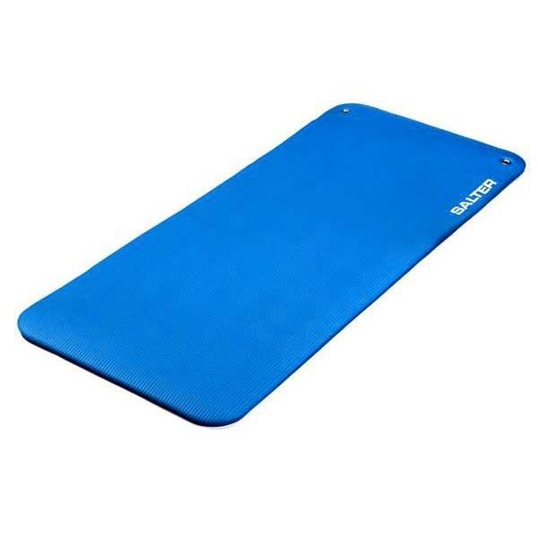 [해외]SALTER Mat 747048 Blue