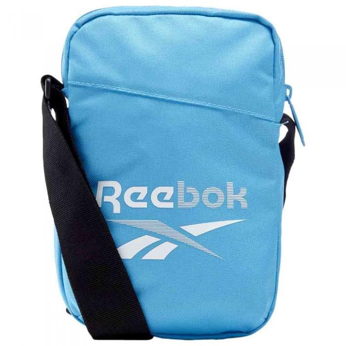 [해외]리복 Essentials 7137939765 Radiant Aqua / Radiant Aqua