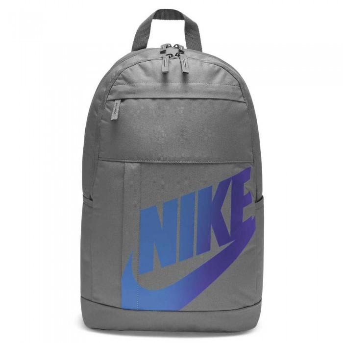 [해외]나이키 Sportswear Elemental 7138031857 Smoke Grey / Smoke Grey / Iridescent