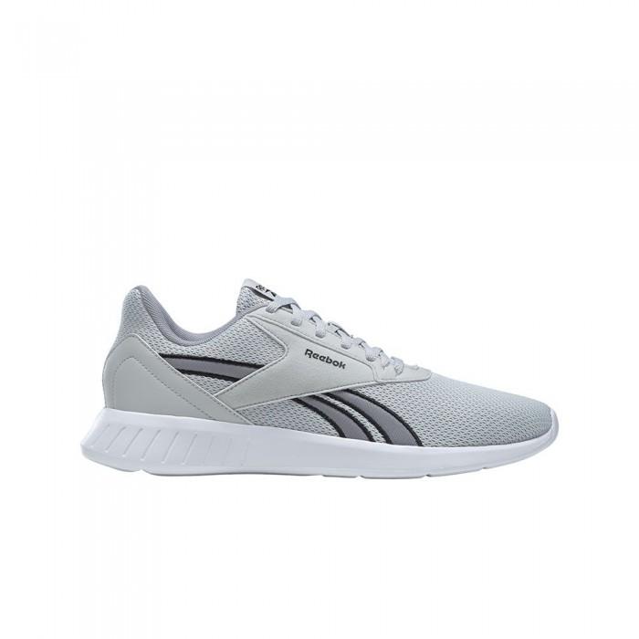 [해외]리복 Lite 2.0 7137938980 Pure Grey 2 / Pure Grey 4 / Core Black