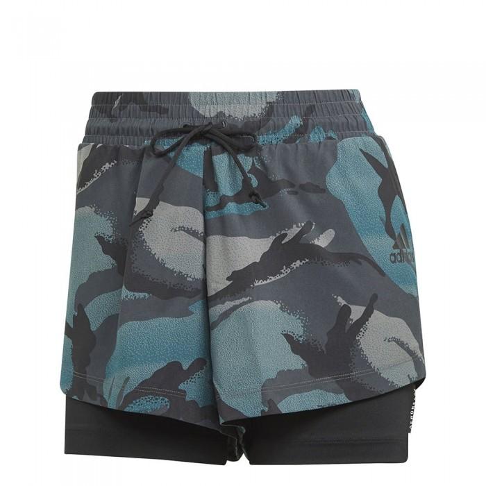 [해외]아디다스 ZNE Sportswear 7137925640 Dark Grey / Wild Teal