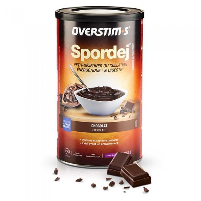 [해외]OVERSTIMS Spordej 700gr Chocolate 6138006533