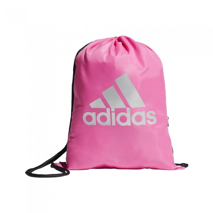[해외]아디다스 Sport Performance 16L 6137894536 Screaming Pink / Silver Met. / Black