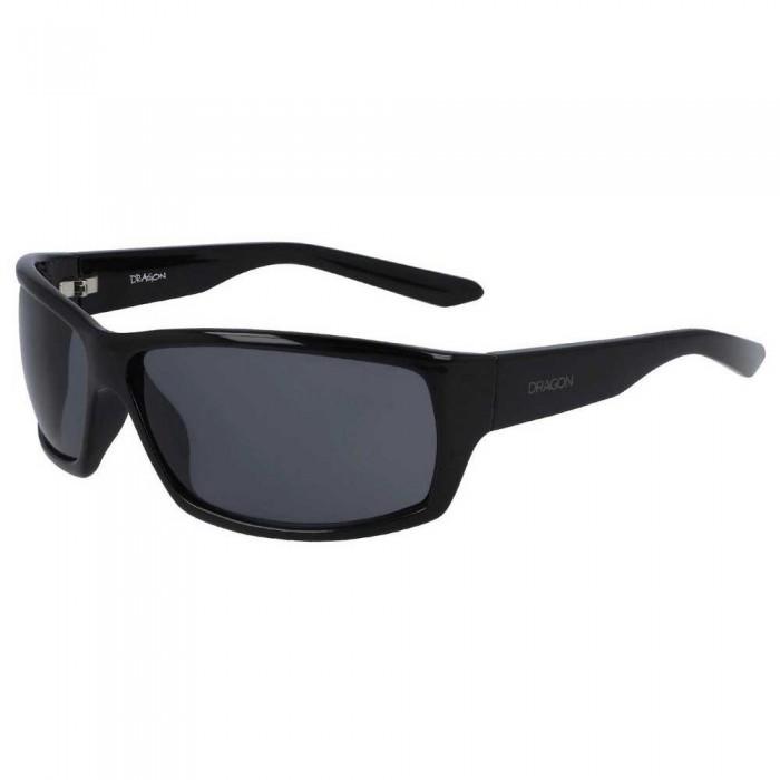 [해외]DRAGON ALLIANCE Ventura XL 6137810546 Black