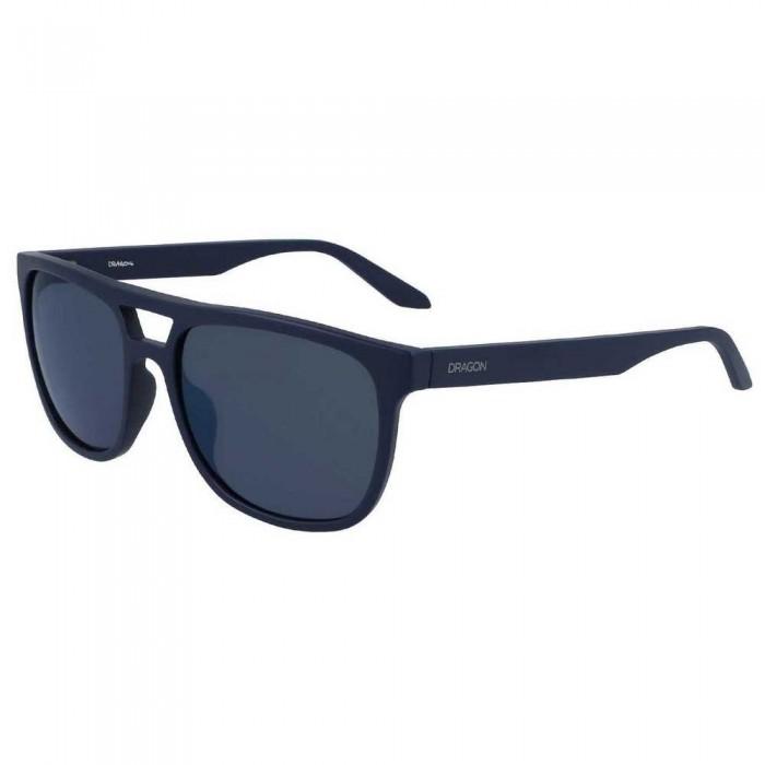 [해외]DRAGON ALLIANCE Cove Lumalens Ionized 6137810563 Navy Blue 2