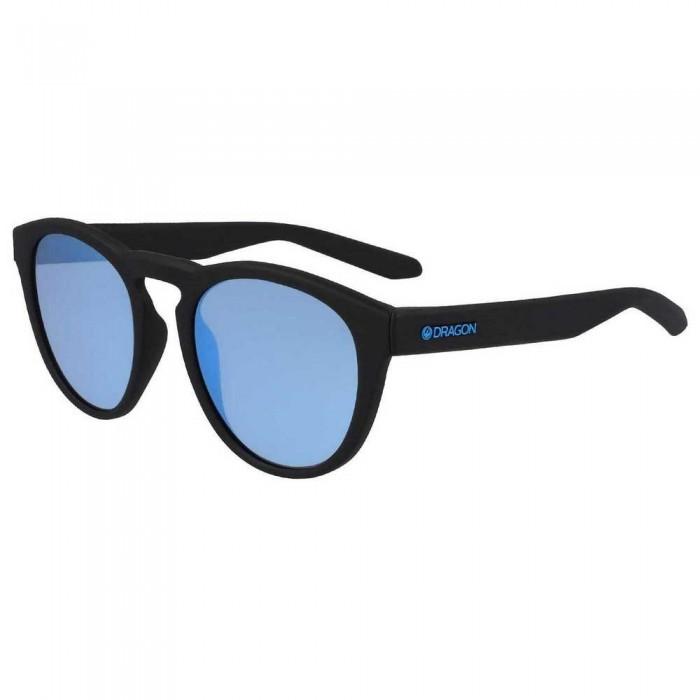 [해외]DRAGON ALLIANCE Opus Lumalens H20 Polarized 6137810565 Light Blue 3