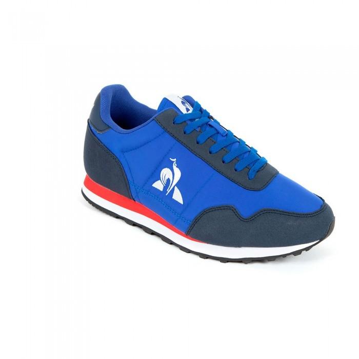 [해외]르꼬끄 Astra Retro 6137624357 Cobalt / Dress Blue