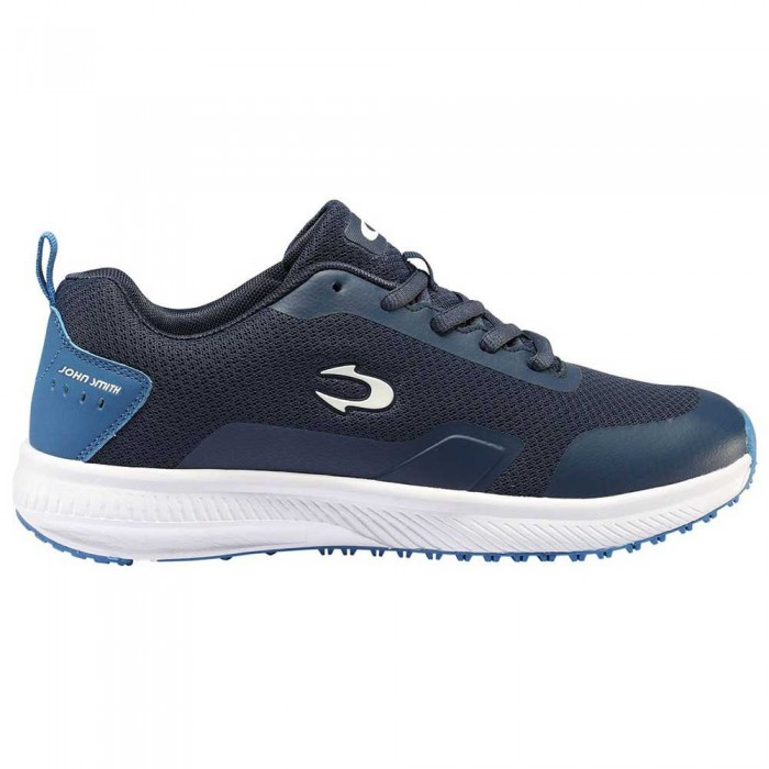 [해외]JOHN 스미스 Rumin 21V 6137975330 Navy / Royal Blue