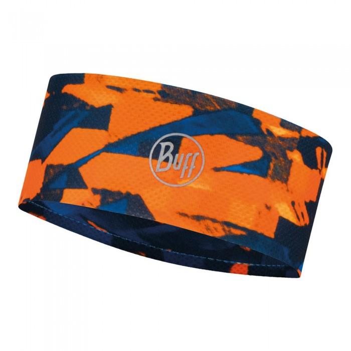 [해외]버프 ? Fastwick Headband Patterned 6137091823 R-Loom Multi