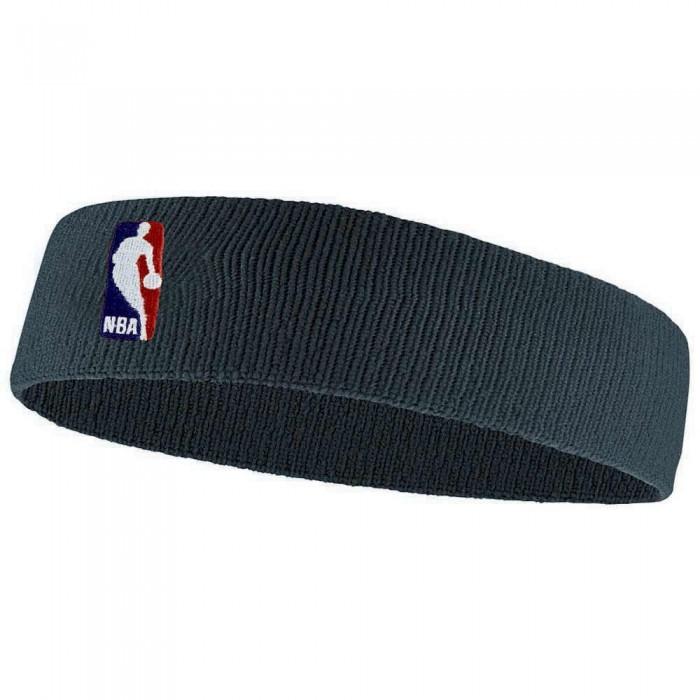 [해외]나이키 ACCESSORIES NBA 6137355758 Black / Black