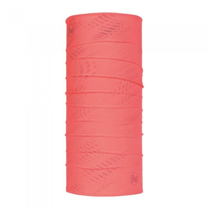 [해외]버프 ? Reflective 6136936130 Reflective Solid Coral Pink
