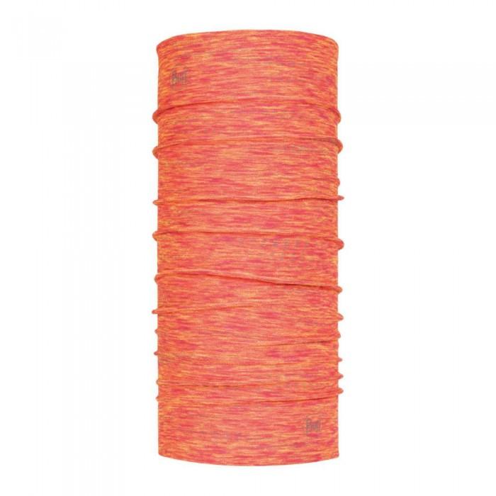 [해외]버프 ? Dryflx 6136936181 Reflective Coral Pink